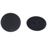 NYLON FURNITURE COVER CAP FOR ECM 35 AND BMZ KIT