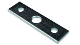 MOUNTING PLATE FOR HEIGHT ADJUSTER M10